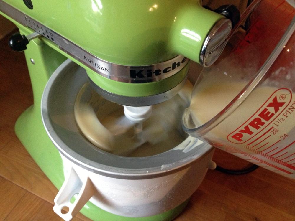 kitchen-aid-ice-cream